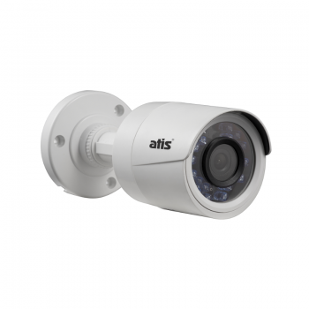 Atis AMH-B12-2.8