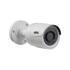 Atis AMH-B12-3.6