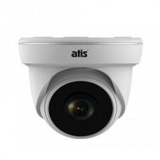 Atis AND-2MIR-20W/2.8 Lite