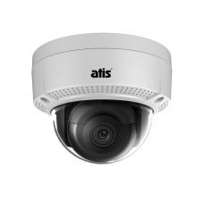 Atis ANH-D12-4-Pro