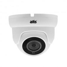 Atis ANVD-2MIRP-20W/2.8 Eco
