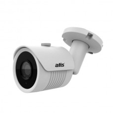 Atis ANW-2MIRP-20W/2.8 Eco