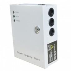 Full Energy BBG-124