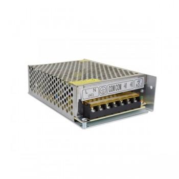 Full Energy BGM-1210 Lite