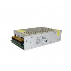 Full Energy BGM-1210 Pro
