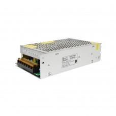 Full Energy BGM-1220 Pro