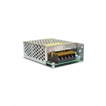 Full Energy BGM-125Pro