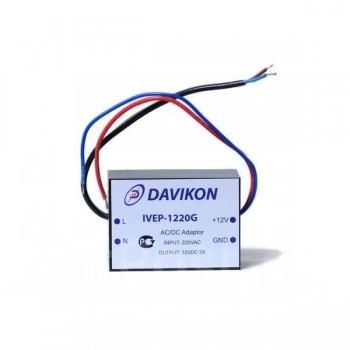 Давикон ИВЭП-1220G