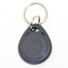 Ключ-Брелок RF Atis RFID KEYFOB EM (Blue,Green,Grey, Red)