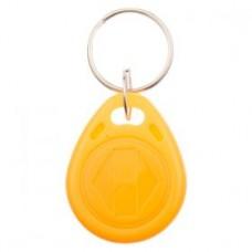 Ключ RF Atis RFID KEYFOB EM RW-Yellow