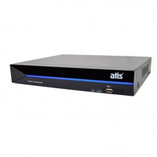 Atis XVR 4216 NA
