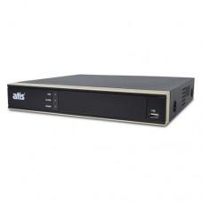 Atis XVR 7108 NA