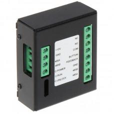Модуль расширения контроля доступа Dahua DH-DEE1010B