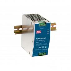 Блок питания Dahua DH-EDP-240-48