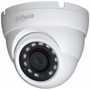 Dahua DH-HAC-HDW1220MP-0280B