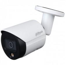 Dahua DH-IPC-HFW2239SP-SA-LED-0360B