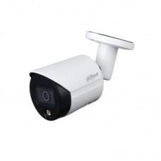 Dahua DH-IPC-HFW2439SP-SA-LED-0360B