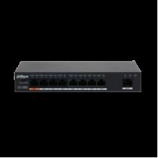 Dahua DH-PFS3009-8ET1GT-96