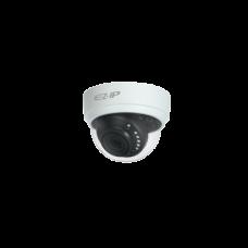 EZ-HAC-D1A21P-0360B
