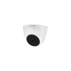 EZ-HAC-T1A11P-0360B