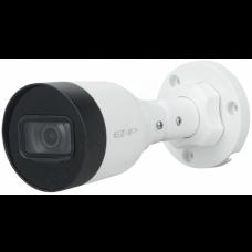 EZ-IPC-B1B41P-0360B