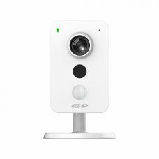 EZ-IPC-C1B40P-W