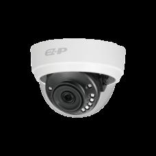 EZ-IPC-D1B40P-0280B