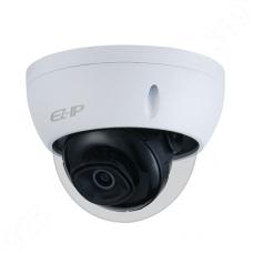 EZ-IPC-D3B41P-0360B