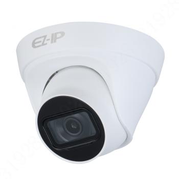 EZ-IPC-T1B41P-0280B