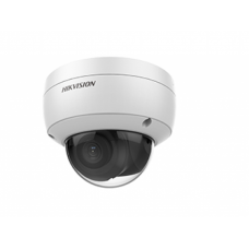 Hikvision DS-2CD2123G0-IU (4mm)