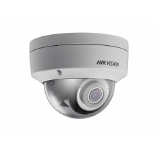 Hikvision DS-2CD2183G0-IS (4mm)