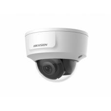 Hikvision DS-2CD2185G0-IMS (2.8мм)