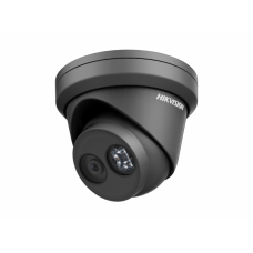 Hikvision DS-2CD2323G0-I (2.8mm) (Черный)