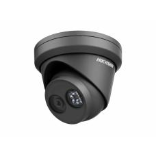 Hikvision DS-2CD2323G0-I (4mm) (Черный)