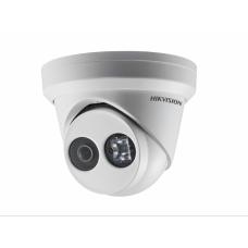 Hikvision DS-2CD2323G0-IU (6mm)