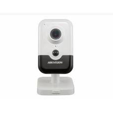 Hikvision DS-2CD2423G0-I (4mm)