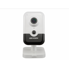 Hikvision DS-2CD2423G0-IW (2.8mm)