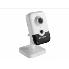 Hikvision DS-2CD2463G0-IW (4mm) (W)
