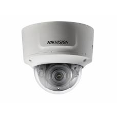 Hikvision DS-2CD2783G0-IZS