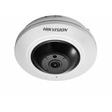 Hikvision DS-2CD2955FWD-I (1.05mm)