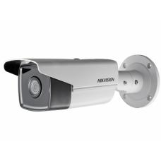Hikvision DS-2CD2T83G0-I8 (4mm)