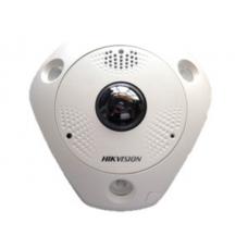 Hikvision DS-2CD6365G0E-IVS (1.27mm) (B)