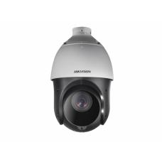 Hikvision DS-2DE4225IW-DE (S5) в БОМе кронштейн