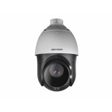 Hikvision DS-2DE4425IW-DE (S5) в БОМе кронштейн