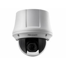 Hikvision DS-2DE4425W-DE3 (B)