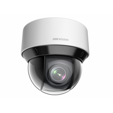 Hikvision DS-2DE4A425IW-DE (B)