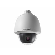 Hikvision DS-2DE5225W-AE (E)