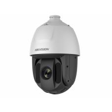 Hikvision DS-2DE5232IW-AE (S5) в БОМе кронштейн