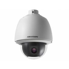 Hikvision DS-2DE5425W-AE (B)