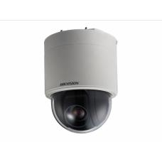 Hikvision DS-2DF5225X-AE3
